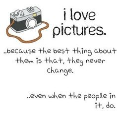 love pictures