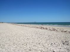 This is the beach in the West Lakes district of Adelaide, Australia Broome Western Australia, South Australia, Australia Travel, West Lake, Lake District, Lakes, Singapore, Paradise, Tours
