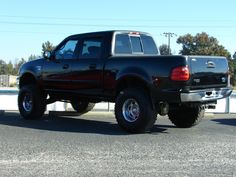 Used 2001 FORD F150 XLT http://www.classifiedride.com/view_ad/id/1240050-Used+2001+FORD+F150+XLT