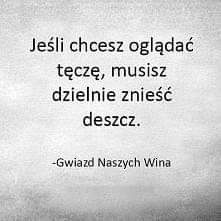 Words Of Wisdom Quotes, Poetry Quotes, Art Quotes, Love Quotes, Inspirational Quotes, Book Qoutes, More Words, Interesting Quotes, Greek Quotes