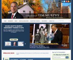 http://murphy.house.gov/