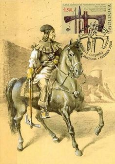 Liberia Africa, Knights Templar, European History, Dark Ages, Military Art, 14th Century, Archaeology, Renaissance, Medieval