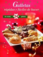 deliciosas galletas y pastas navideñas - vol. 2-9783848005895