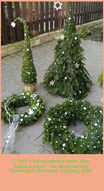 Christmas Wreaths, Christmas Crafts, Christmas Decorations, Xmas, Christmas Tree, Table Decorations, Holiday Decor, Advantages Of Watermelon, Balsamic Vinegar