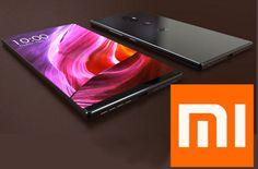 Bezrámečkový Xiaomi Mi Mix 2 se poprvé ukazuje na oficiálním videu - https://www.svetandroida.cz/bezrameckovy-xiaomi-mi-mix-2-video-201708/?utm_source=PN&utm_medium=Svet+Androida&utm_campaign=SNAP%2Bfrom%2BSv%C4%9Bt+Androida