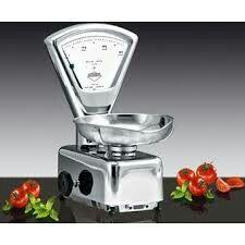 Molde para terrinas generalmente son utensilios de metal o for Equipo menor de cocina