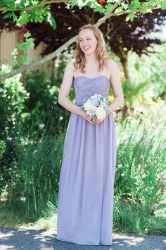 Photography: Sposto Photography - spostophotography.com/  Read More: http://www.stylemepretty.com/california-weddings/2015/01/07/luxurious-lavender-napa-wedding-at-the-carneros-inn/
