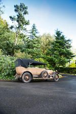 1919 Sunbeam Tourer Chassis no. Engine no. Motor Car, Engineering, Fine Art, Pictures, Photos, Car, Automobile, Technology, Visual Arts