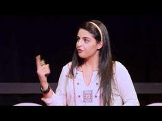 What standardized tests don't measure | Nikki Adeli | TEDxPhiladelphia - YouTube
