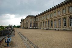Château de Compiègne © ∗~Lucryso ♫
