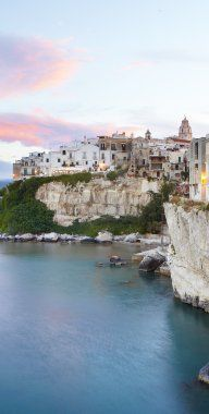 Where to go in Puglia, Puglia, Basilicata & Calabria top places to visit and travel destinations - Lonely Planet
