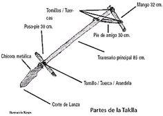 taklla_02.png (320×230)