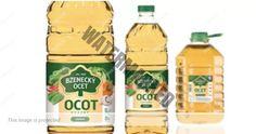 Ocot sa začal vyrábať v starovekom Egypte a Babylone.Bol považovaný za liečivú potravinu na mnohé ochorenia.Neskôr sa používal na zachovanie a prípravu rôznych jedál.Podľa nedávnych [...] Russian Recipes, Medicinal Herbs, Coconut Water, Detox, Healthy Lifestyle, Spices, Health Fitness, Food And Drink, Drinks