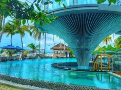 Finolhu Maldives - Just opened !!! #Finolhu #Maldives Click to Chill : https://www.ovholidays.com/maldives-resorts/finolhu-maldives