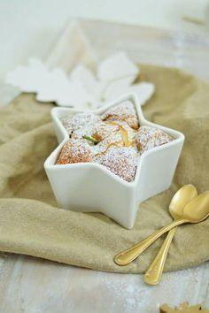 Bratapfel-Kuchen ( von sugarmeetschiliblog.com )