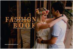 Ensaio Pre Casamento   Ludmila e Douglas   Pinheiral - RJ   Por Lucas Alves