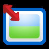 《手機縮圖程式》「Image Shrink」 照片尺寸縮一下傳更快!(Android)