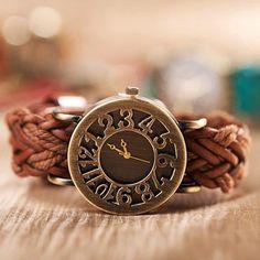 Nice watch. - cooliyo.com