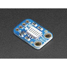 http://www.exp-tech.de/adafruit-mics5524-co-alcohol-and-voc-gas-sensor-breakout