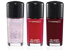 MAC Heirloom Mix Holiday 2014 Collection #mac #beauty #cosmetics http://www.bliqx.net/mac-heirloom-mix-holiday-2014-collection/