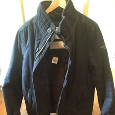 For Sale: Abercrombie & fitch Jacket L for $300