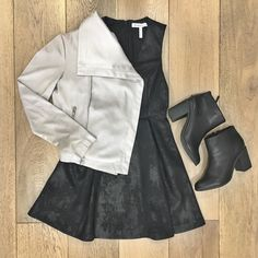 OOTN   #MyBottega #shopsatshilohcrossing #style #fashion #chic #ootd #ootn #dresses