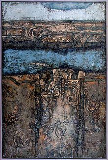 Zbyšek Sion – Wikipedie Grand Canyon, Bohemian Rug, Landscape, Nature, Scenery, Naturaleza, Grand Canyon National Park, Nature Illustration, Off Grid