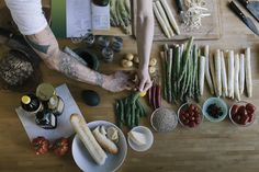 Diet That Works For Women -> http://dietthatworks.top/best-diet-that-works-for-women/