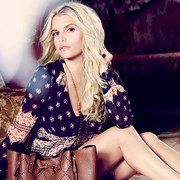 Take a look at the Jessica Simpson event on #zulily today!