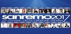 Si è appena conclusa la conferenza stampa della prima puntata del Festival di Sanremo. Svelata la scaletta e gli ospiti attesi.