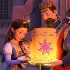 Rapunzel Movie, Disney Rapunzel, Princess Rapunzel, Princess Zelda, Disney Princess, Disney Nerd, Disney Movies, Disney Characters, Fictional Characters