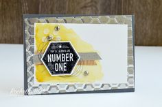 My last post on my samples for On Stage using a mix of the Nailed It, Urban District stamp sets and the Build It Framelits           The fi...