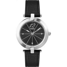 95f4422202dd Amazon.com  Top Brands - Wrist Watches   Watches  Clothing