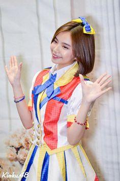 Filipina Beauty, Kos, Disney Characters, Fictional Characters, Disney Princess, Baby, Baby Humor, Fantasy Characters, Infant