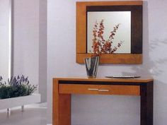 Credenzas Modernas Para Recibidor : Best recibidor images credenzas diy ideas for home pallet