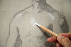 Learn how to draw lifelike figures that jump off the page.  / Get started on liberating your interior design at Decoraid (decoraid.com)