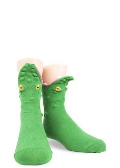 Mini Berry 5 Pack Boys Cotton Briefs Matching Trainer Socks Alien Dinosaur 3-6