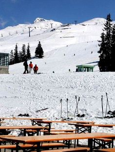 Mountain station skiing area Racines Skiing, Mountain, Outdoor, Roots, Ski, Outdoors, The Great Outdoors