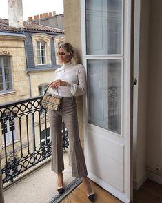 "5385515c3b9 AnneLaure Mais Moreau on Instagram: ""Mid season uniform #iBluesCrew  @iblues_official #ads"""