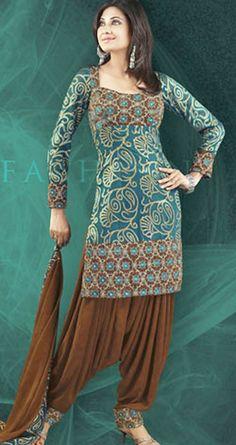 Wedding Dresses 2016 Trends in Pakistan
