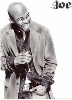 JOE THOMAS BLACK ART Lewis Thomas, Joe Thomas, Joe Singer, Old Skool, Debut Album, American Singers, Record Producer, Black Art, Celebrities