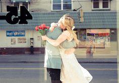 [película] Blue Valentine