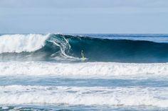 Jett Schilling//Baja