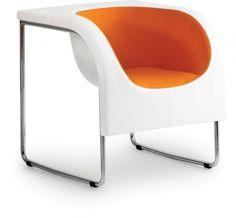 Fotoliu FC 138 - Chairry Chair, Modern, Furniture, Home Decor, Trendy Tree, Decoration Home, Room Decor, Home Furnishings, Stool
