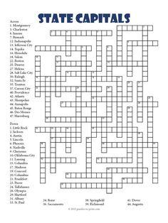 English Grammar Crossword: Comparative Adjectives. http