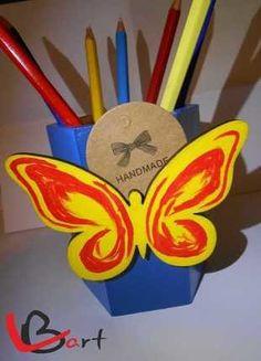 Handmade, Catalog, Hand Made, Craft, Handarbeit