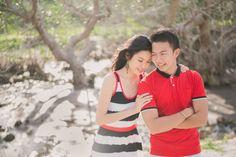 DAVAO WEDDING PHOTOGRAPHER Davao, Couple Photos, Couples, Wedding, Couple Shots, Valentines Day Weddings, Couple Photography, Couple, Weddings
