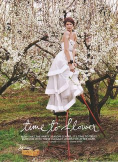 Stunning Fashion Editorials by Corrie Bond | Abduzeedo Design Inspiration & Tutorials