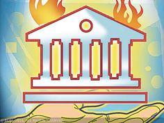 NPA woes continue to haunt PSUs, Bank of Maharashtra