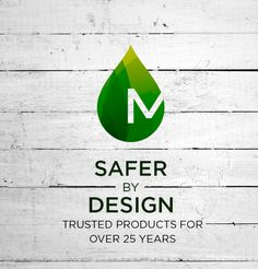 MODERE For the safest products on the planet, and to make MODERE the number 1 healthy homes company, log on to modere.com.au. Use the promo code 214190 and get great saving, shop smarter and live clean